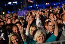 Unión Europea: Croacia