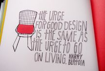 QUOTES / Lisa Congdon's quotes that have been featured on my blog Helsinki Dragonfly http://helsinkidragonfly.blogspot.fi/