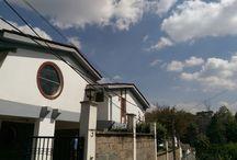 Residential Properties: For Sale in Kenya