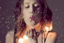 Photoshoot inspiration 2014
