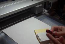 zing cutting machine