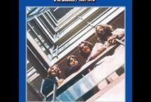 The Beatles Album/YouTube
