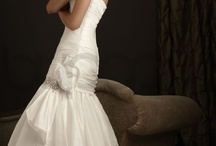 Affordable wedding theories / by Rebecca Davis