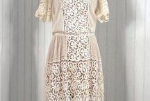 Vintage Clothing / by Jordan Barta