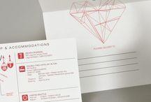 Pushing the Envelope / by Envelopments