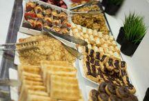 buffet dinatoire