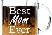 Gift for Mom / Gift for Mom