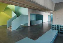 Arquitetura + Interiores
