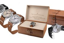 TNT-H1- The ultimative Military collectorwatch