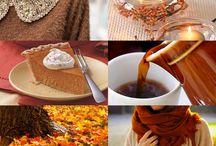 <3 autumn