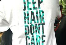 jeepliiiife.✌