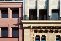 Appunti di architettura
