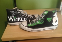 Wicked ;)