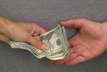 Emergency cash  / by AllCityPayday Loan