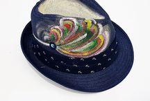 Καπέλα Lilo