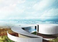 architecture / by amilcar ferreira