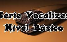 vocalizes