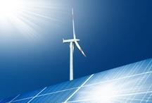 Energie Rinnovabili / by Energie-Rinnovabili.net