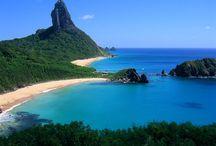 Quero Visitar / Lugares fantásticos que desejo visitar!!