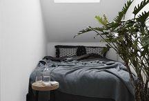 Bedroom (Kamar Tidur)