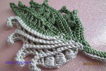 irich crochet