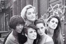 models'90