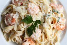 Italian Food-Mi Amore