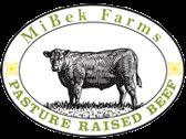 MiBek Farms