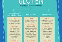 Sem Gluten