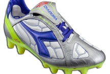 Soccer Gear / Soccer jerseys, shoes, and more gear