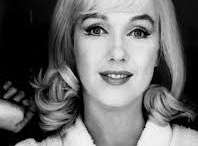 marilyn monroe1961