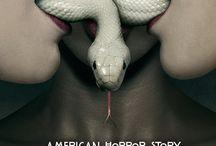 american horror story / Evan Peatersxxxxxx