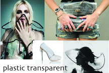 Tendencias 2012: transparencias