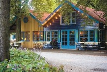 Huisjes Nederland