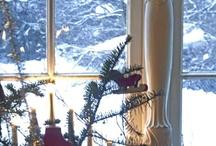 Norway Christmas