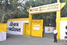 SAMIL Kolkata Automall