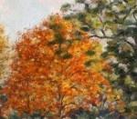 Buy Oil Painting