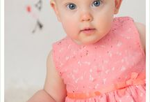 CHILDREN PHOTOGRAPHY / www.twoleafphoto.com