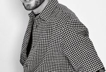 Liam Payne~~~
