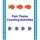 Theme-Pets / K-2 lessons, games, crafts, websites and books to go along with a pet theme. Contributors- please pin 1:1 ratio (1 paid product per freebie/craft/book/etc).  / by Diving Into Learning