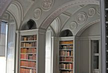 Awesome Archs