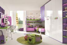Home Desing Ideas