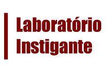 Laboratório Instigante