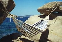 Maranon Hammocks Products