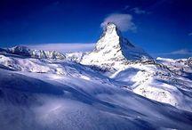 Mt Everest Himalayas