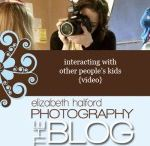 blogs / by Renee Groves