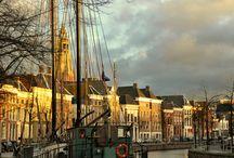 Oud Hollands groningen