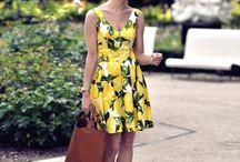 Fashion w / by Hidenori Nagahora