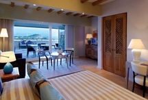 Sardinia Luxury Hotel I would like to stay! / ...a great selection of luxury suite in Sardinia