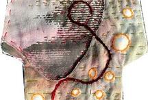 têxtile ART